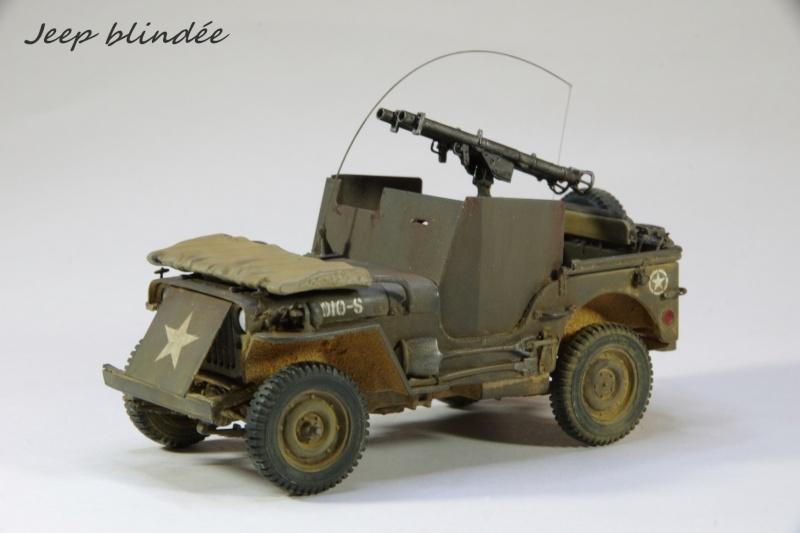 1/35 Dragon Jeep blindée Ardennes Imgp6314