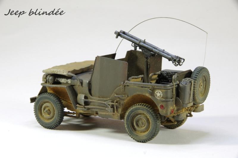 1/35 Dragon Jeep blindée Ardennes Imgp6315