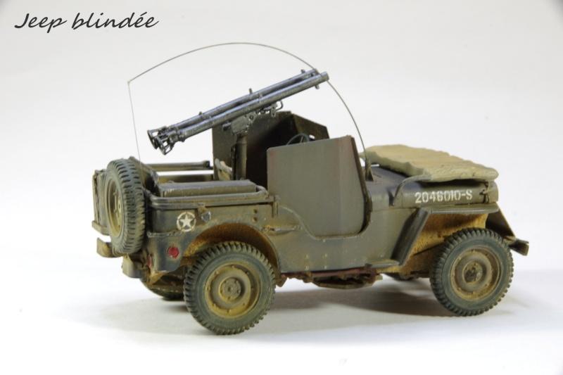 1/35 Dragon Jeep blindée Ardennes Imgp6316