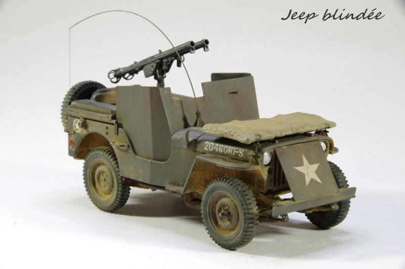 1/35 Dragon Jeep blindée Ardennes Imgp6317