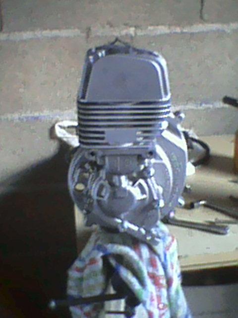 (Projet cadre) + moteur FULL MALOSSI , Réfection moteur - Page 39 Dsc_0011