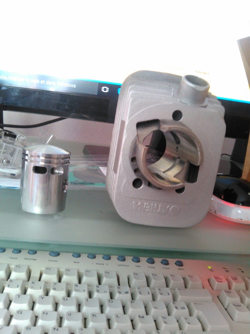 (Projet cadre) + moteur FULL MALOSSI , Réfection moteur - Page 39 Img_2015