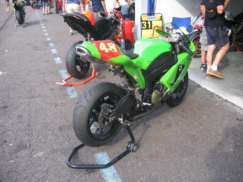 Mon K7 quand il etait neuf Moto_r10