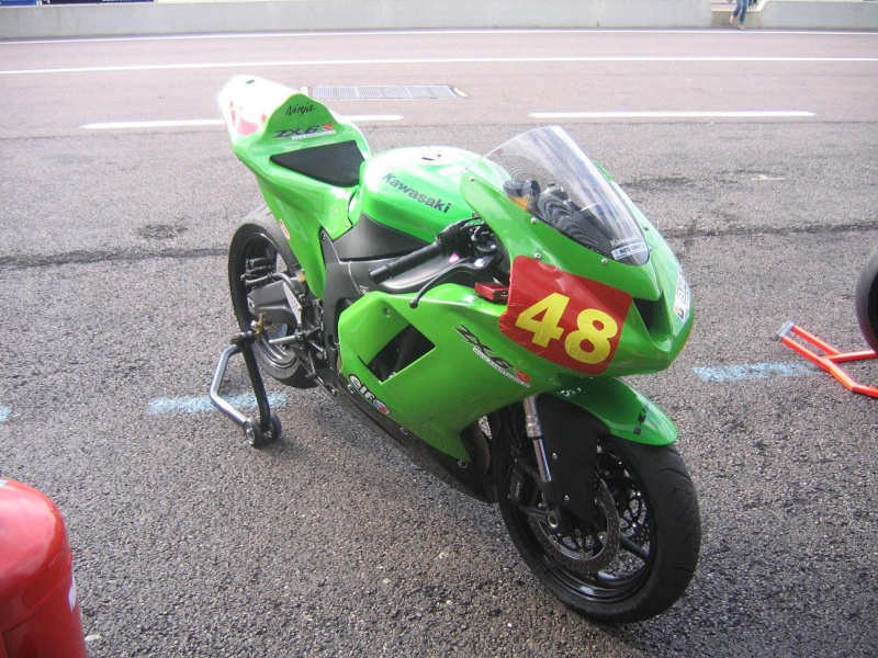Mon K7 quand il etait neuf Moto_r11