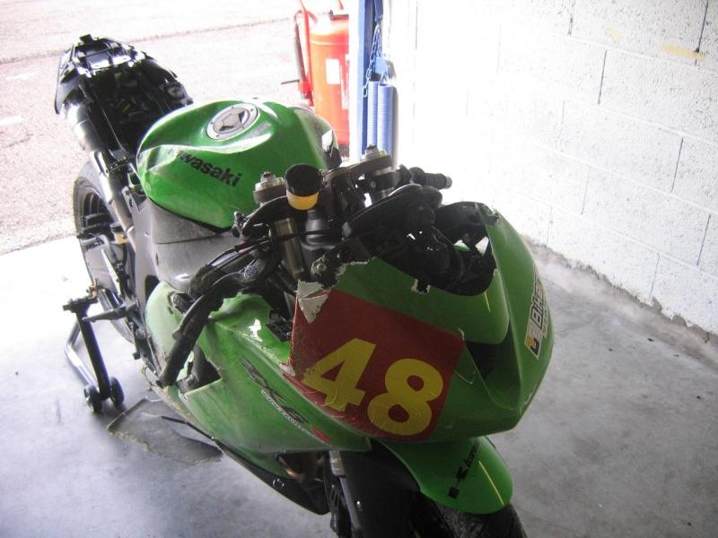 Mon K7 quand il etait neuf Moto_r12