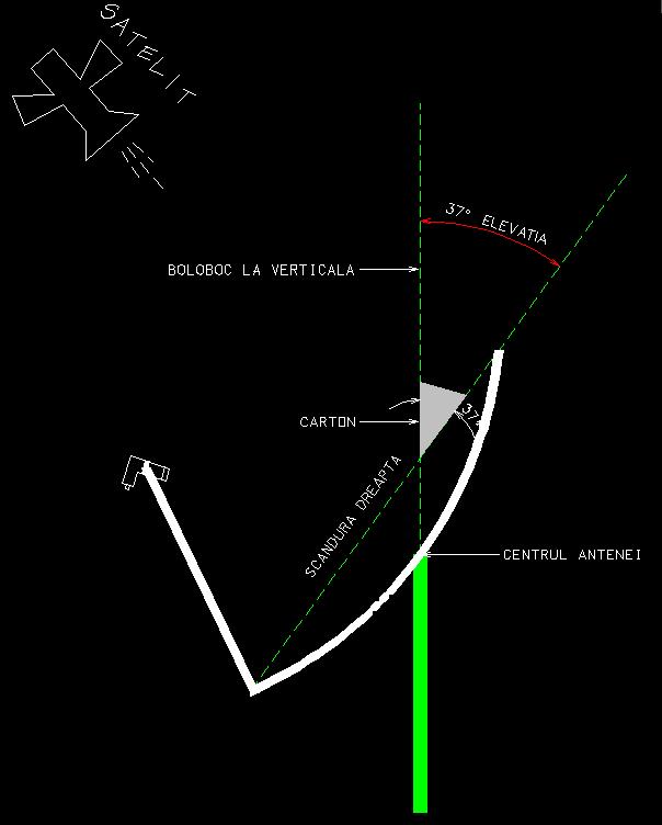 A - Z RUBRICA DIDACTICA Captur10