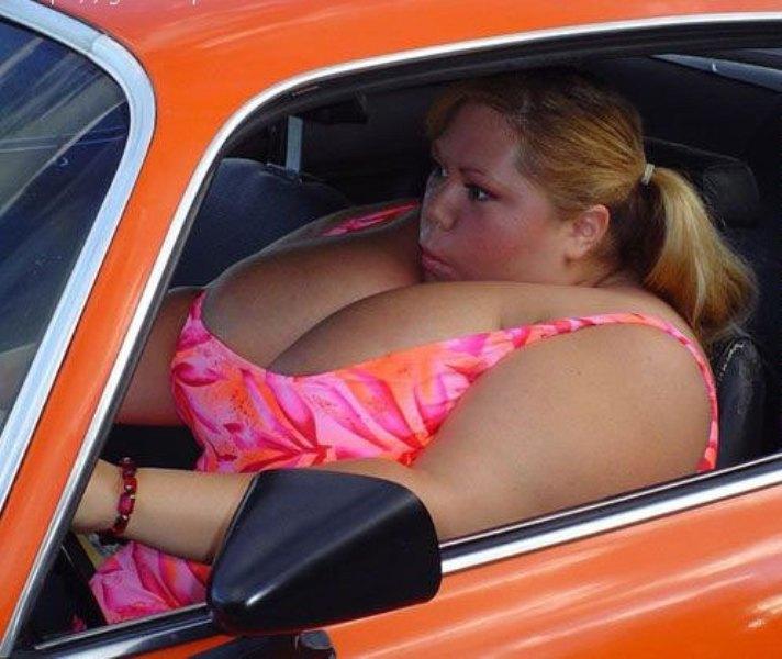 XXXLL Airbag11