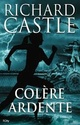 CASTLE, Richard Castle10