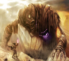 Règles de Combat Deadgo10