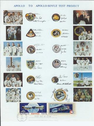 AstroPhilathélie - Page 4 10-10-11
