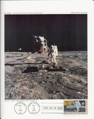 AstroPhilathélie - Page 4 10-10-12