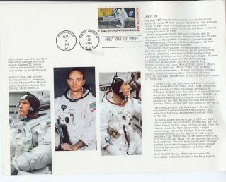 AstroPhilathélie - Page 4 10-10-13