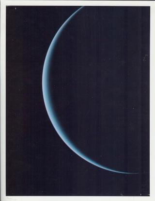 AstroPhilathélie - Page 4 10-10-14