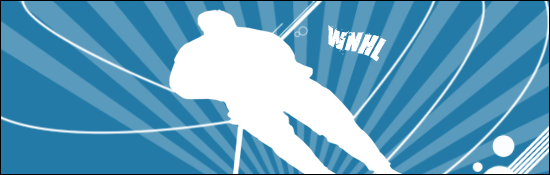 Weight NHL league