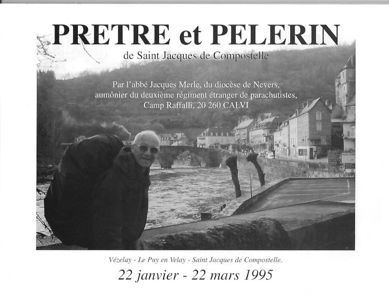 Brigitte a fait son 5e pèlerinage à Saint-Jacques de Compostelle (sur le camino) Santiago de Compostella Patrimonio de la Humanidad Brigit13
