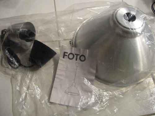 Question de ventilation Hotte10