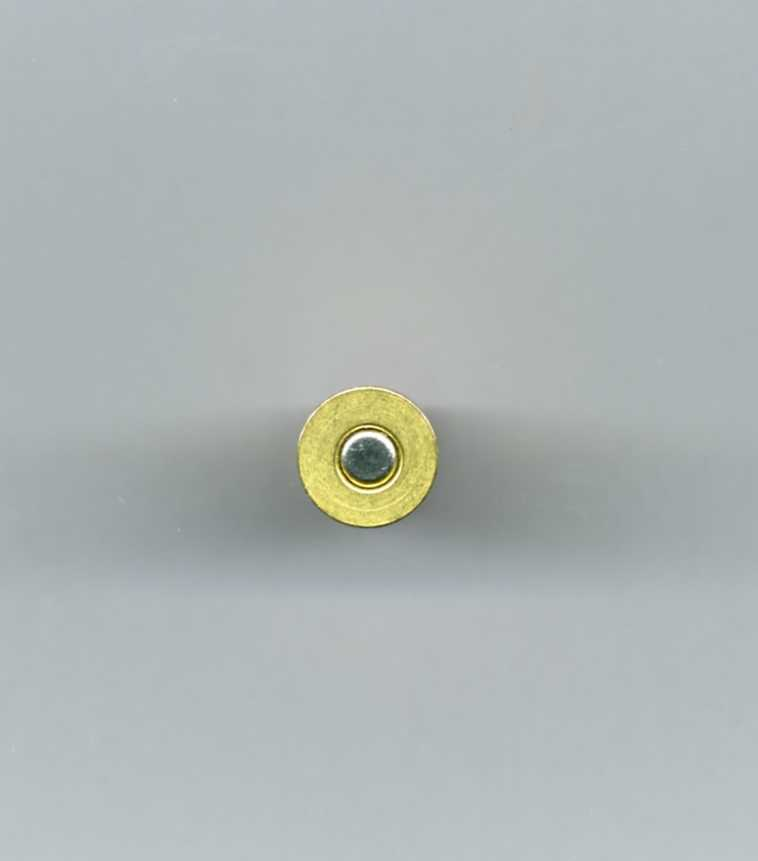 9 mm bizarre 207811