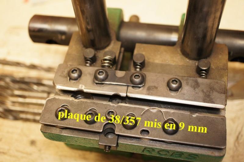 Green machine façon Jean louis - Page 5 410