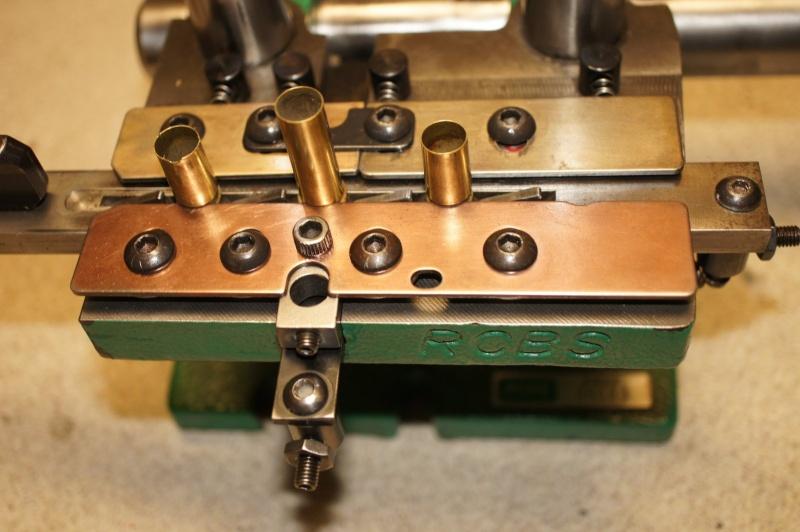 Green machine façon Jean louis - Page 5 Dsc03417