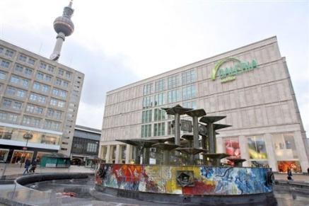 Berlin : nouvel eldorado de l'immobilier Alexan10