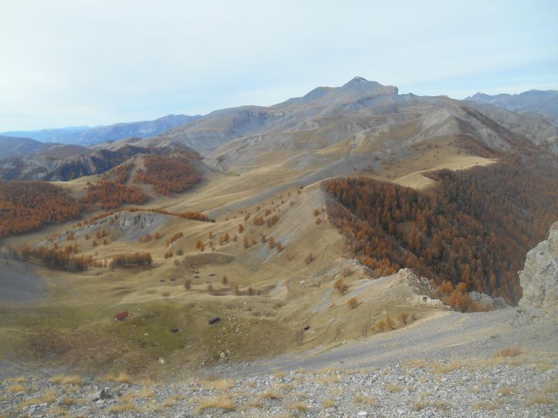 au Mt Des Graviers Graviy19