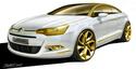 [Présentation] Le design par Citroën 07130010