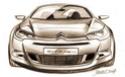 [Présentation] Le design par Citroën 07130012