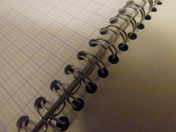 Un cahier pour la rentrée... P1010612