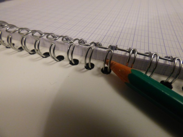 Un cahier pour la rentrée... P1010615