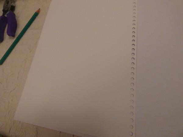 Un cahier pour la rentrée... P1010619