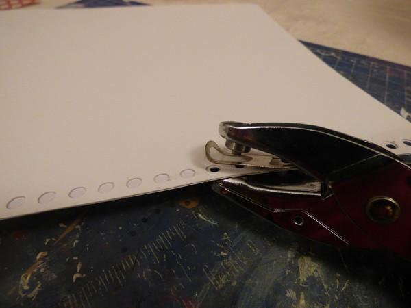 Un cahier pour la rentrée... P1010621