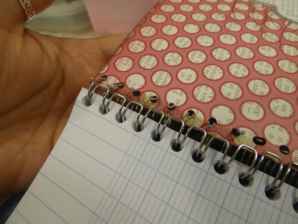 Un cahier pour la rentrée... P1010623