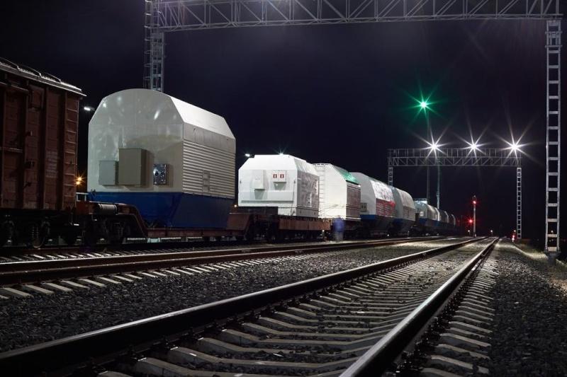 Soyouz-2.1a/Volga (Lomonossov) - 28.4.2016 00210