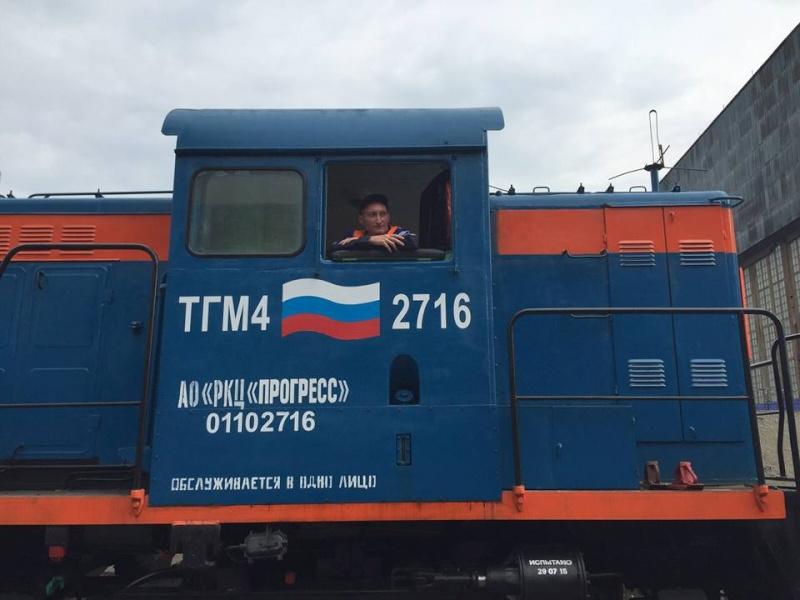 Soyouz-2.1a/Volga (Lomonossov) - 28.4.2016 10931110