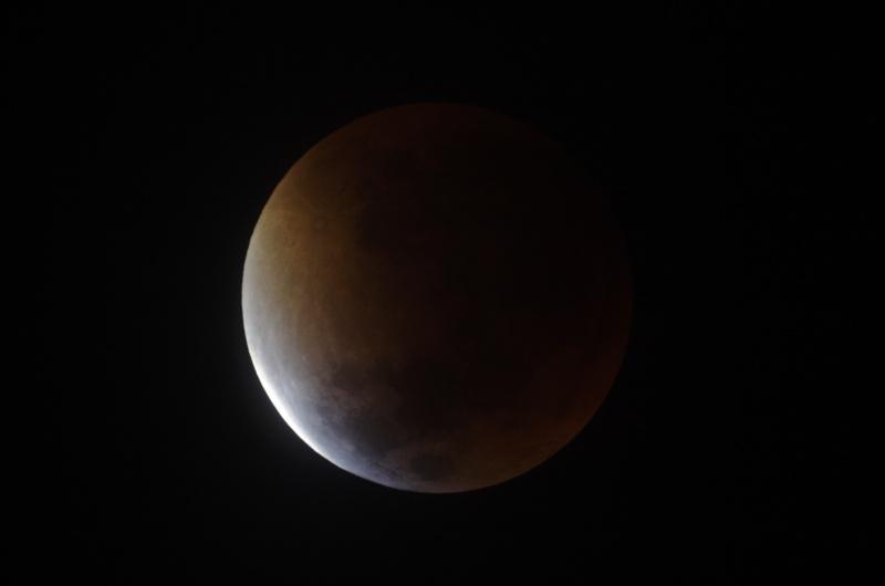 Eclipse de Lune du 28 septembre 2015 - Page 2 Img_0021
