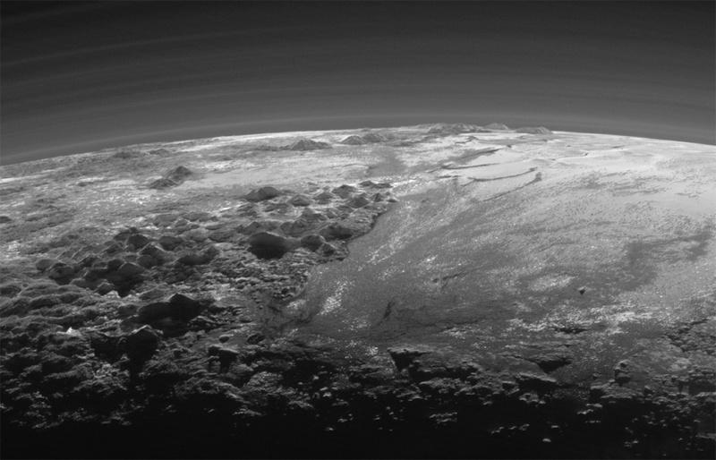 Image du jour (Année 2021) Nh-apl10