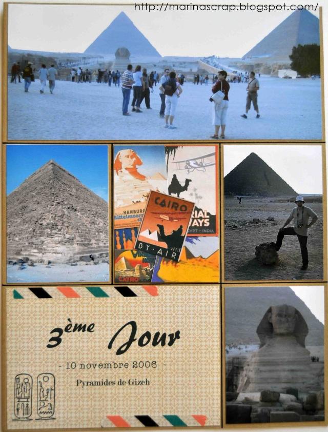 Summer Diary de Marinascrap - Page 3 510