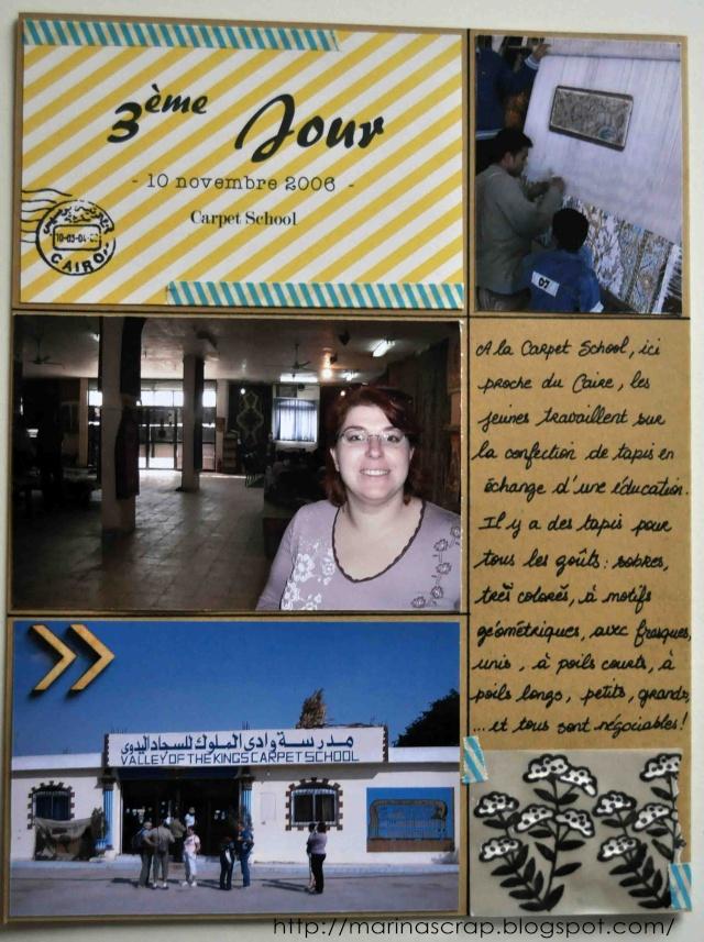 Summer Diary de Marinascrap - Page 3 610