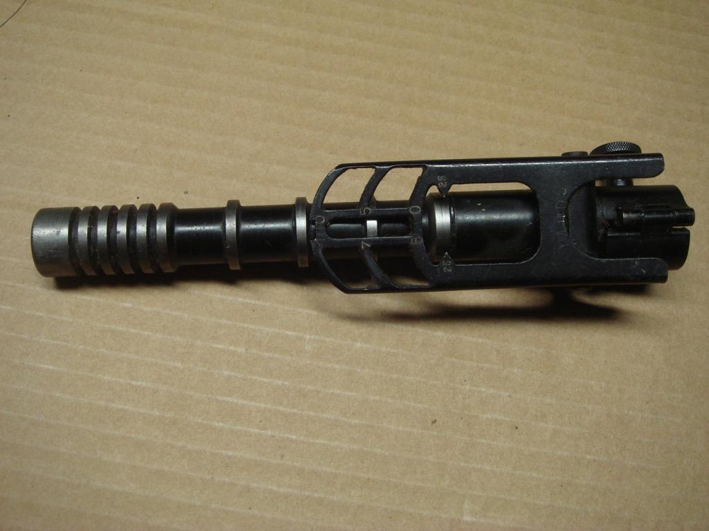 Accessoires lance-patates Dsc00613