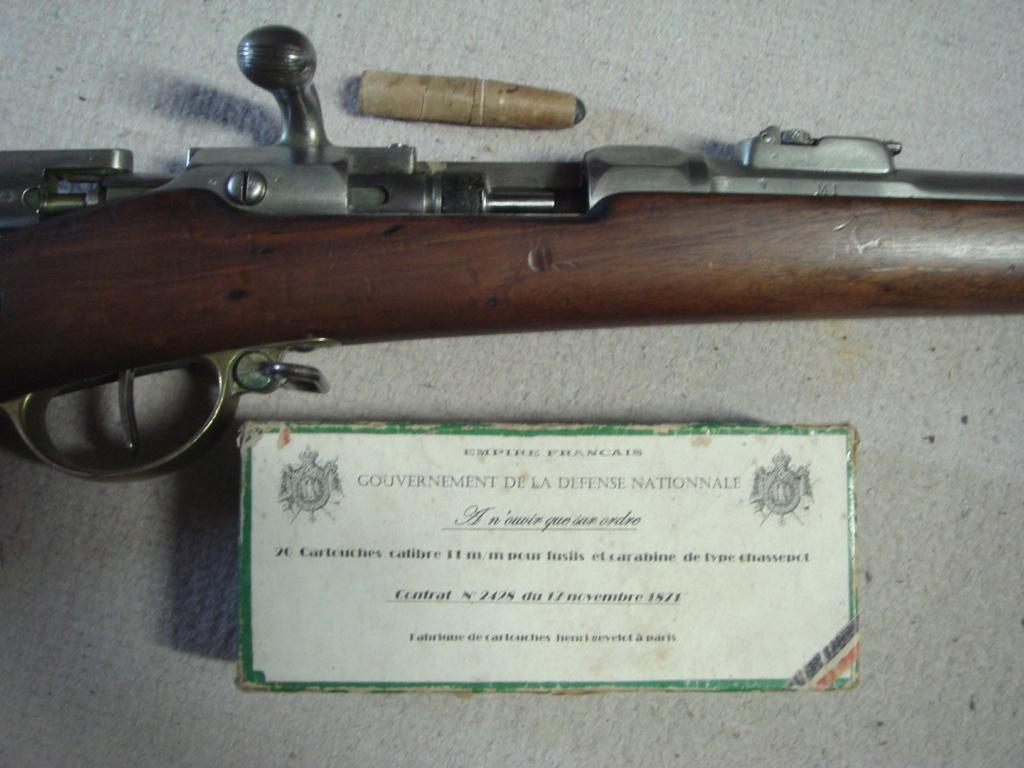 Evocation du cent-cinquantenaire de 1870 Dsc03610