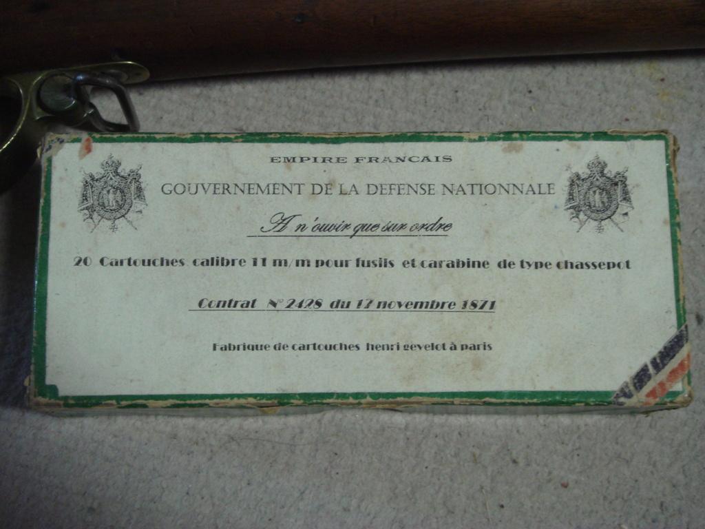 Evocation du cent-cinquantenaire de 1870 Dsc03611