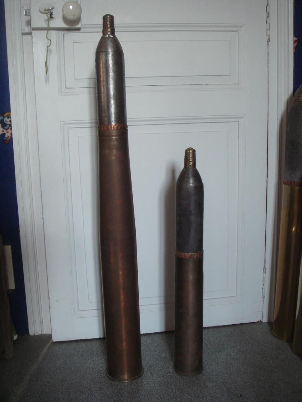Obus pour canon Schneider modèle 22-24 Dsc03612