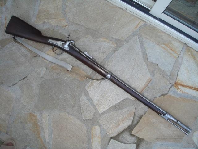 Fusil à tabatière mle 1847 Dsc09618