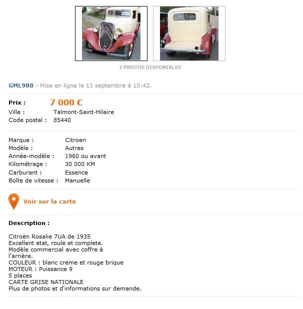 Rosalie a vendre - Page 14 Pat_8514