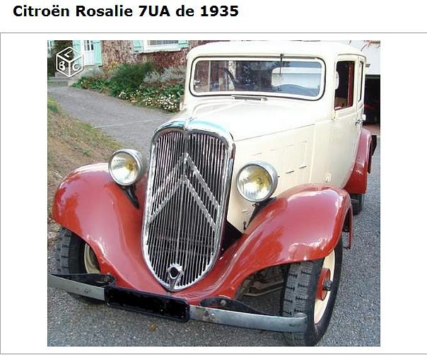 Rosalie a vendre - Page 14 Pat_8515