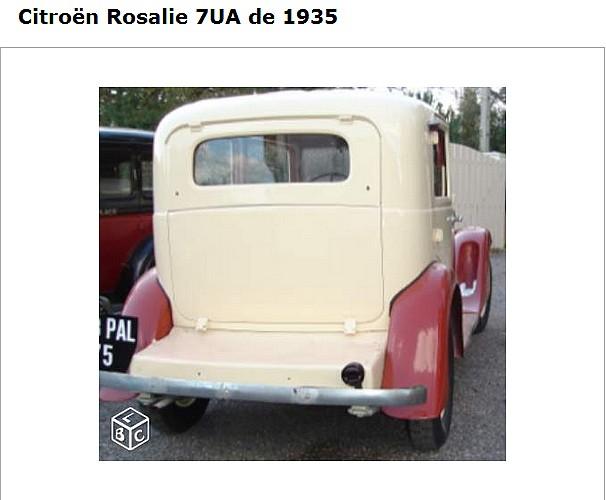 Rosalie a vendre - Page 14 Pat_8516