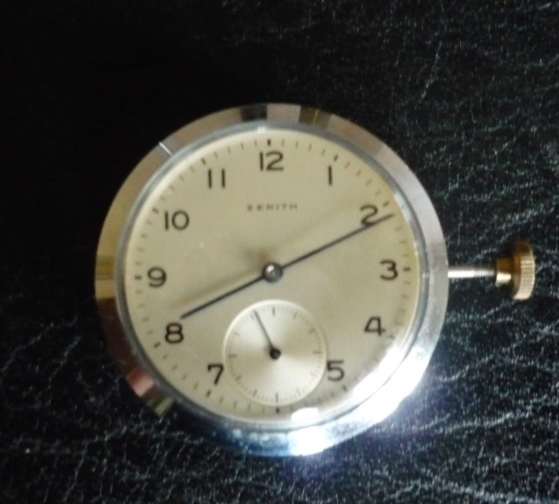 Session chronomètres - Page 2 P1020713