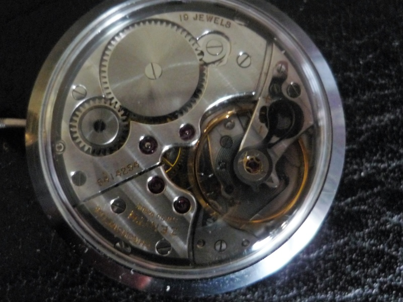 Session chronomètres - Page 2 P1020714
