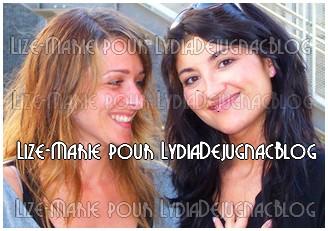 Lydia et... 100_4110
