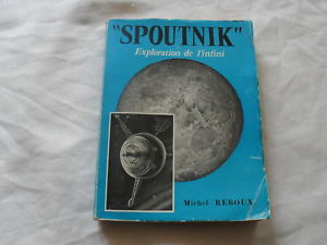 4 octobre 1957 Kgrhqj10